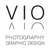 Violetta Wakolbinger - VIOVIO PHOTOGRAPHY