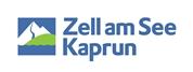 Zell am See - Kaprun Tourismus GmbH - Zell am See-Kaprun Tourismus GmbH