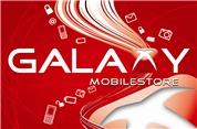 Emriye Kömürcü - Galaxy Mobilestore