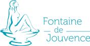SP Fontaine de Jouvence OG -  Kosmetikinstitut Fontaine de Jouvence