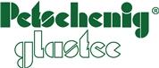 Petschenig Glastec GmbH - Glaser, Isolierglasproduzent, Glasveredeler