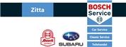 Robert Zitta, e.U. - Bosch Car Service