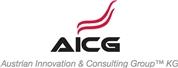 AICG Austrian Innovation & Consulting Group KG -  AICG Austrain Innovation & Consulting Group KG