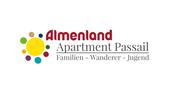 Gabriele Reiterer - Almenland Apartment
