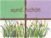 Gabriele Reiterer - xund & schön