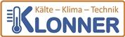 Johannes Klonner - Kälte- und Klimatechnik Klonner