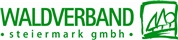 Waldverband Steiermark GmbH