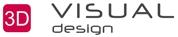 Roland Herndler-Brandstetter -  visual-design 3D-Visualisierungen
