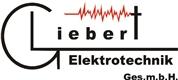 Liebert Elektrotechnik GmbH