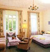 Larissa Haller KG - Hotel Viktoria