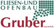 Fliesen und Ofenbau Gruber Gesellschaft mbH