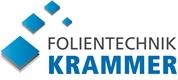 Johannes Krammer - Folientechnik Krammer