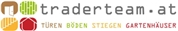 Traderteam GmbH - www.traderteam.at