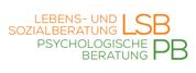 Mag. Bettina Schermann -  Lebens- und Sozialberatung - Psychologische Beratung