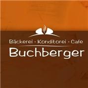 Josef Buchberger e.U.