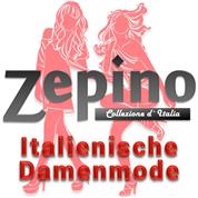 Gerlinde Tatschl - Boutique Zepino