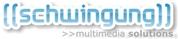 Christoph Mangold - ((schwingung)) multimedia solutions