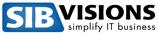 SIB Visions GmbH