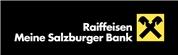 Raiffeisenverband Salzburg eGen
