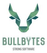 Bull Bytes e.U. - Bull Bytes e.U.