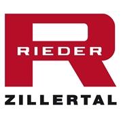 Rieder GmbH & Co KG - RIEDER Zillertal Fensterwerk