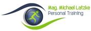 Mag. Michael Latzke -  Mag. Michael Latzke - Personal Training