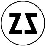 Zauner GmbH & Co KG