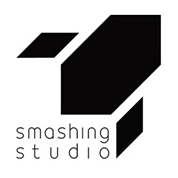 Smashing Studio e.U. - Creative Agency | 3D Animation, Visualisation & Graphics | We Bring Your Vision to Life!