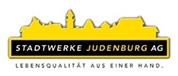 Stadtwerke Judenburg Aktiengesellschaft - Stadtwerke Judenburg AG
