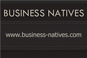 Business Natives GmbH -  Business Natives GmbH