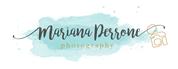 Mariana Isabel Perrone Pan -  Mariana Perrone Photography