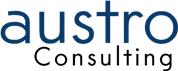 Austro Consulting GmbH