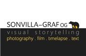 Sonvilla-Graf OG -  Fotografie - Film - Text