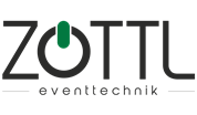 Ignaz Zottl - Eventtechnik Zottl