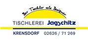 Tischlerei Jagschitz GmbH&CoKG