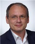 Rainer Nedoschill