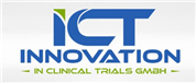 ICT Innovation in Clinical Trials GmbH -  ICT - Covid-19 Antigen Schnelltests