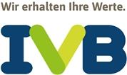 Immobilienverwaltung Barilich GmbH