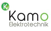 Kamo Elektrotechnik GmbH & Co KG - KAMO Elektrotechnik GmbH & Co KG