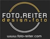 Alfred Georg Reiter - FOTO-REITER