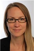 Sabrina Ploch - Sprachdienstleistungen: Training Deutsch