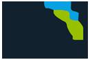 IT-Management & Coaching GmbH