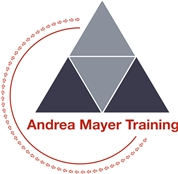 Andrea Mayer Training GmbH -  AM Training