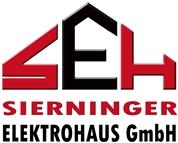 Sierninger Elektrohaus GmbH -  SEH GmbH.