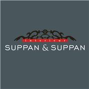 Suppan Gesellschaft m.b.H. - Suppan & Suppan Möbel & Interieur