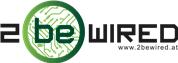 2beWIRED GmbH - 2beWIRED | Business IT Lösungen