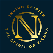 INVIVO Spirits GmbH