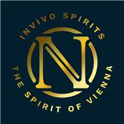 INVIVO Spirits GmbH