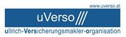 UVERSO KG -  Wien / NÖ
