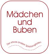 Wolfgang Fürnwein - Mädchen und Buben